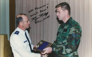 crew-chief-of-year-1994.jpg